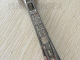 压铸厂定制 锌铝合金压铸产品配件 高压铸造 精密压铸 压铸厂