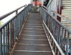 孙坂路 浒井公交车站旁 一二楼双店铺80平米