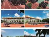 武汉华中艺术学校37年只做一件事艺术升学