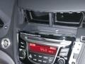 汽车导航改装升级维护