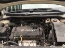 别克 英朗GT 2011款 1.8 手自一体 时尚型真皮款6年6.8万公里6.98万