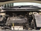 别克 英朗GT 2011款 1.8 手自一体 时尚型真皮款
