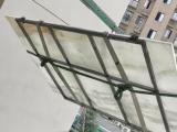 萧山吊装公司电话,专业吊运家具,吊玻璃,吊空调