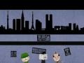 视频拍摄 影音剪辑 FLASH动画制作 广告宣传