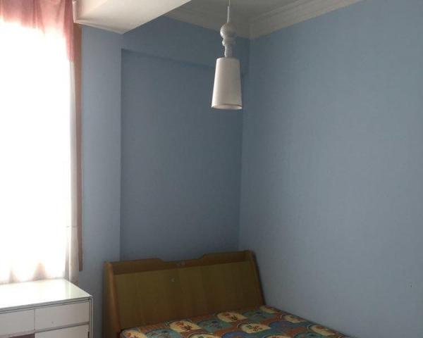 南北大街农行生活区 3室2厅2卫