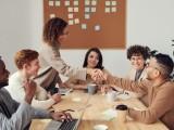 重庆领导力培训 企业管理培训