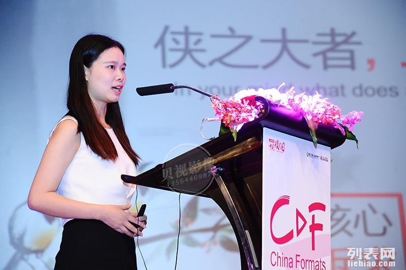 上海年会拍摄公司 年会摄影摄像 活动摄影摄像 摇臂导播