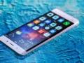 天津vivo手机0首付分期vivoxplay6分期月供超低