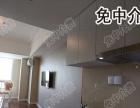铜山万达公寓1号楼大量上房酒店招租欢迎看房