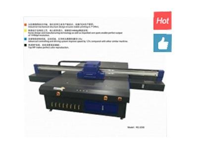高精度打印机价格-济南哪里有售卖高精度打印机