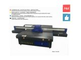 高精度打印机专业供应商高精度打印机厂家