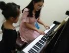 深圳龙岗坪山坪地同乐宝龙学唱歌首先要热爱歌唱唱歌培训一对一