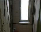 安置小区 1室1厅 40平米 精装修 押一付一