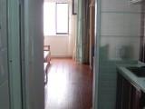 龙泉 金色极地 1室 1厅 44平米 整租