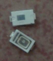 5730绿光LED贴片灯珠 SMD5730绿光灯珠参数规格