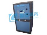 无锡固玺精密机械供应高质量的数控机床专用冷却机_降温机报价