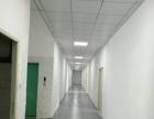 食品工业园厂房仓库360.650.800平方招租
