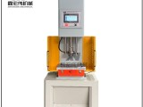 深圳厂家生产销售3吨小型弓形伺服压装机数控伺服压力机 可定制