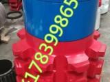 厂家供应115S链轮组件//锻造奔牛刮板机配件