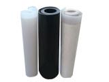 APP塑性体防水卷材销售商|优质的APP改性沥青防水卷材公司