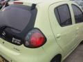 吉利熊猫2011款 1.3 自动 尊贵型 车况精品,可按揭,淘车