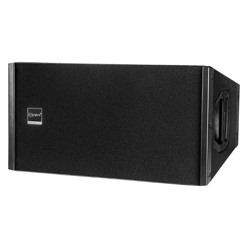PSS-210A 专业音箱 线阵音箱