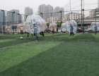 上海乐泡团建 在这里好玩,新奇,