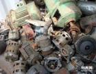 朝阳通州报价回收仓库库房物资张家口库房钢筋回收企业