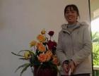 提供优质家庭保洁服务 湖湘林语 纳帕溪谷周边