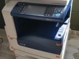 上海周邊打印機出租