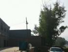 109国道路边(土桥村村口) 仓库 450平米