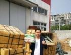 泰国原产100纯天然乳胶枕