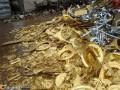 大朗废品回收