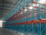 仓储货架的重要性