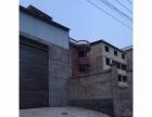 出租雁峰蒸阳南路仓库靠近幼师学院南湖公园雁南监狱