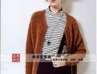 咸阳市服装批发市场大量品牌秋冬装超低价清货