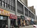 临城 翁山商城 酒楼餐饮 商业街卖场