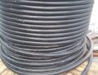 蚌埠回收电缆线,合肥电缆线回收公司