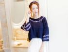韩版欧美折扣女装厂家直销 技术终身服务扶持新手开店