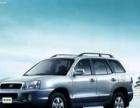 现代圣达菲2003款 2.7 自动(进口) 进口车好