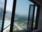凤翔湖滨世纪 1室 1厅 36平米 整租