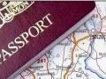 比利时商务签证申请如何办理需要提供哪些资料呢多久出签没