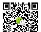 名片。网站。微信公众号运营开发。淘宝店铺装修设计