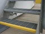 常年库存钢梯板 钢梯板 钢格板 钢格栅板 长期供应钢梯板梯板规格