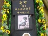 宠物埋在里 南京火葬场