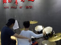 宁波架子鼓培训学校长期招生VIP教学免费试课