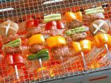 北京烧烤店加盟项目,萤火虫烤串特色风味烧烤详情请致电