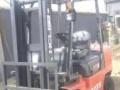 处理了全新合力3吨4吨6吨叉车半价转让性能好手续齐全
