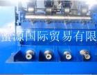 全自动清洁球机械的工作效率,在生产时有哪些损耗详情请拜访
