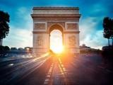 法国商务保险签证